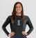 Simone Jackson Women's Volleyball Recruiting Profile