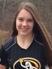 Morgan Prouty Softball Recruiting Profile