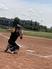 DeeDee Baldwin Softball Recruiting Profile