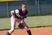 Jacie Pool Softball Recruiting Profile