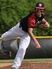 Conner Crusen Baseball Recruiting Profile