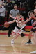 Sam Kobbervig Men's Basketball Recruiting Profile