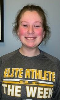 Juju MacInnis's Women's Volleyball Recruiting Profile