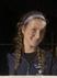 Elizabeth Flynn Women's Soccer Recruiting Profile