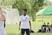 Kellen Johnson Men's Soccer Recruiting Profile