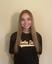 Allison Cuellar Softball Recruiting Profile