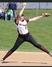 Mikayla Eckman Softball Recruiting Profile
