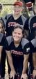 Aneli Mendoza Diaz Softball Recruiting Profile
