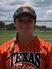 Abreanna Smith Softball Recruiting Profile