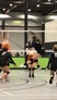 Julia Wagner Women's Volleyball Recruiting Profile
