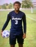 Joseph (Trey) Heyward Men's Soccer Recruiting Profile
