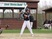 Colin Beckett Baseball Recruiting Profile
