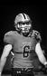 Reece Vaessen Football Recruiting Profile