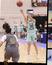 Madalyn Barrows Women's Basketball Recruiting Profile