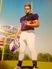 Garrett Love Football Recruiting Profile