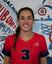 Lane Kruse Women's Volleyball Recruiting Profile