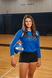 Shelby Miller Women's Volleyball Recruiting Profile