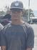 Izeyah Manzanares Baseball Recruiting Profile