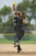 Samantha Fohrman Softball Recruiting Profile