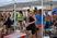 Billie McCall Hutcheson Women's Swimming Recruiting Profile