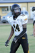 Tyquan Trunnell Football Recruiting Profile