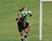 Amanda Howard Women's Soccer Recruiting Profile
