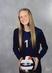 Hannah Evenson Women's Volleyball Recruiting Profile