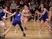Adriana Jelle Women's Basketball Recruiting Profile