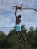 Omarian Dixon Men's Basketball Recruiting Profile