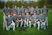Jordan Lehman Baseball Recruiting Profile