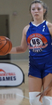 Madison McKinnon Women's Basketball Recruiting Profile