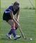Olivia Plaisted Field Hockey Recruiting Profile