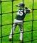 Luke Jarrell Baseball Recruiting Profile
