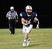 Caden Hughes Football Recruiting Profile