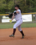 Josie Driggers Softball Recruiting Profile