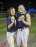 Audrey Richey Softball Recruiting Profile