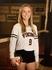 Alayna Smallwood Women's Volleyball Recruiting Profile