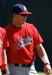 Blake Sullivan Baseball Recruiting Profile