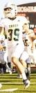 Zachary Lopez Football Recruiting Profile