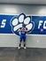 Eli Stephens Football Recruiting Profile
