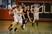 Karena Karges Women's Basketball Recruiting Profile