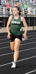 Ella Besant Women's Track Recruiting Profile