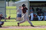 Zeke Bultemeyer's Baseball Recruiting Profile