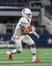 Kaevion Mack Football Recruiting Profile