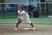 Kya Butler Softball Recruiting Profile