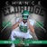 Chance Eldridge Football Recruiting Profile