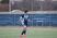 Ramon Gonzalez Men's Soccer Recruiting Profile