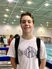 """McCullough """"Wells"""" Ely Men's Swimming Recruiting Profile"""