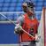 Gavin Brownlie Men's Lacrosse Recruiting Profile