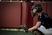 Bryn Ruhberg Softball Recruiting Profile